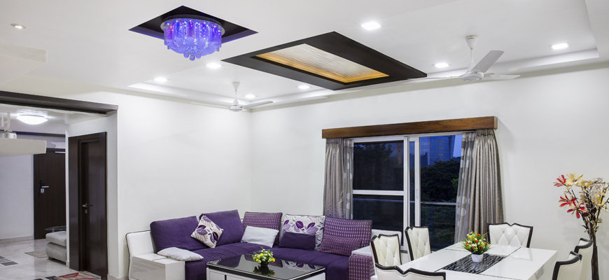 . INTERIOR DESIGNER IN BANGALORE   LATEST TRENDS IN INTERIOR DESIGNING