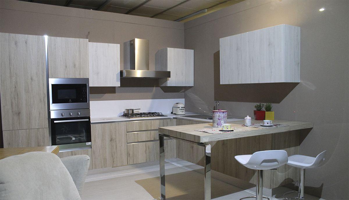 Best Interior Design Ideas For Small House Perfect Interior Designs