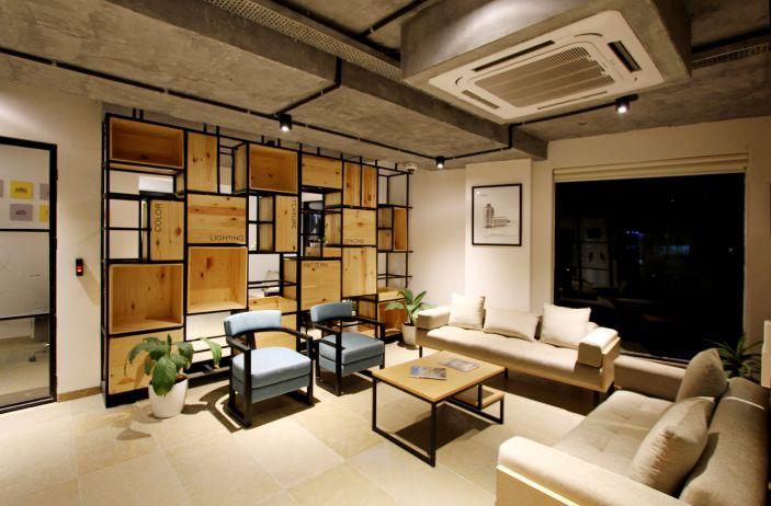 Enhance Your Living Room Interior Design Ideas – Perfect ...