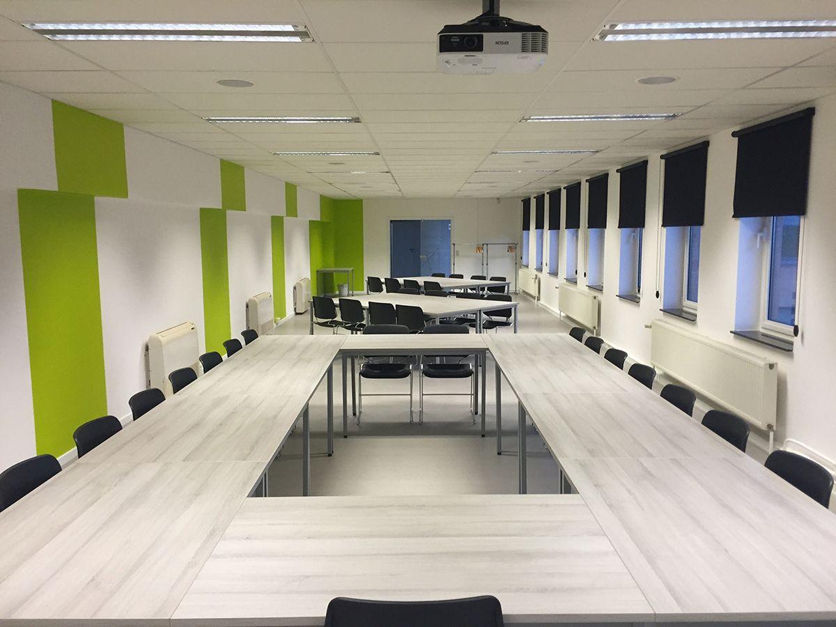 School Interior Designing Ideas And Tips Perfect Interior Designs