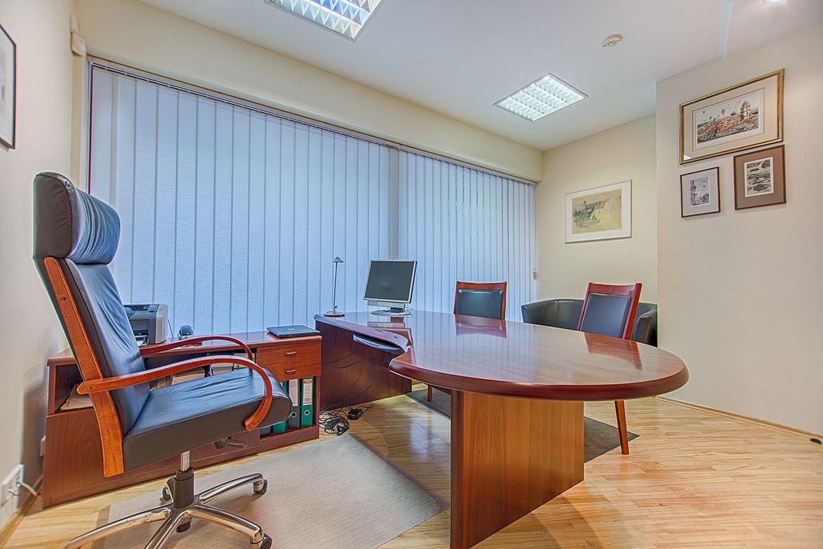 Corporate Office Interior Design Photos Bangalore Corporate Interior Pictures Collection
