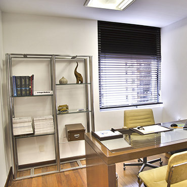 office-interior-designers