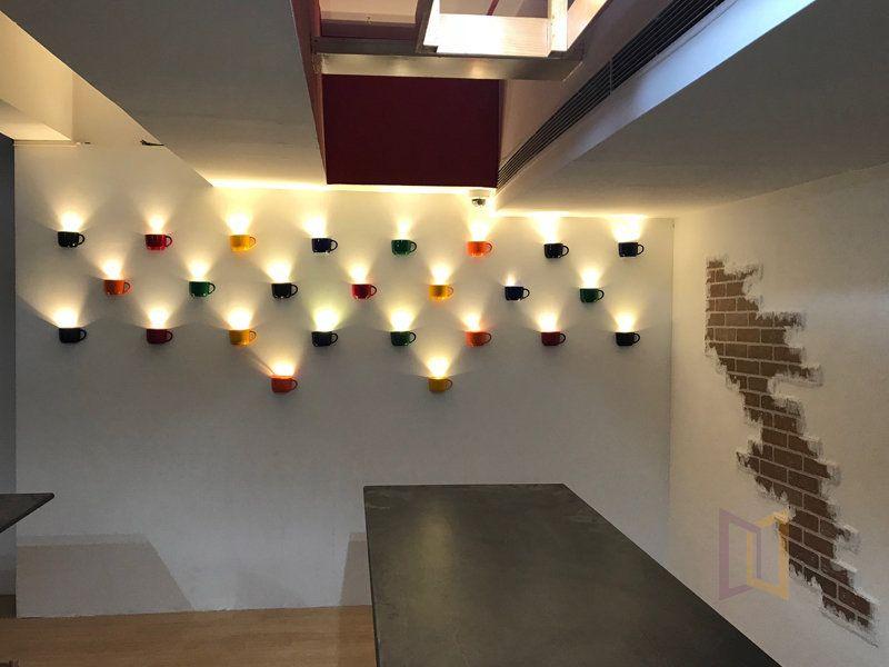 Interior Designers in Bangalore, Office, Restaurant, Home Interior ...