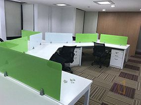 office interior decorators. Top 10 Interior Decorators In Bangalore Office