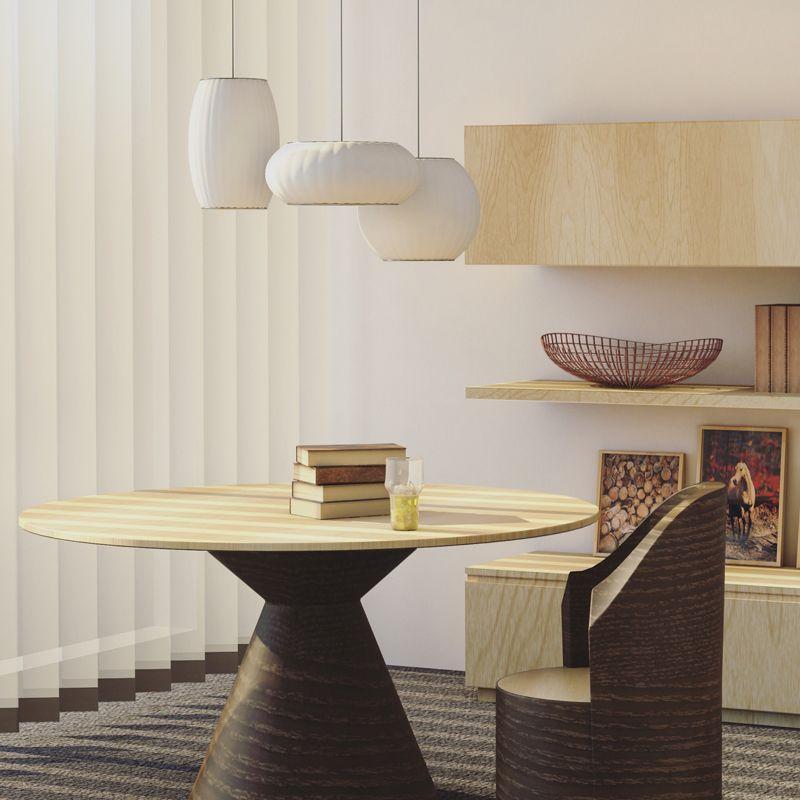 Perfect Interior Designs Creative Interior Design Ideas
