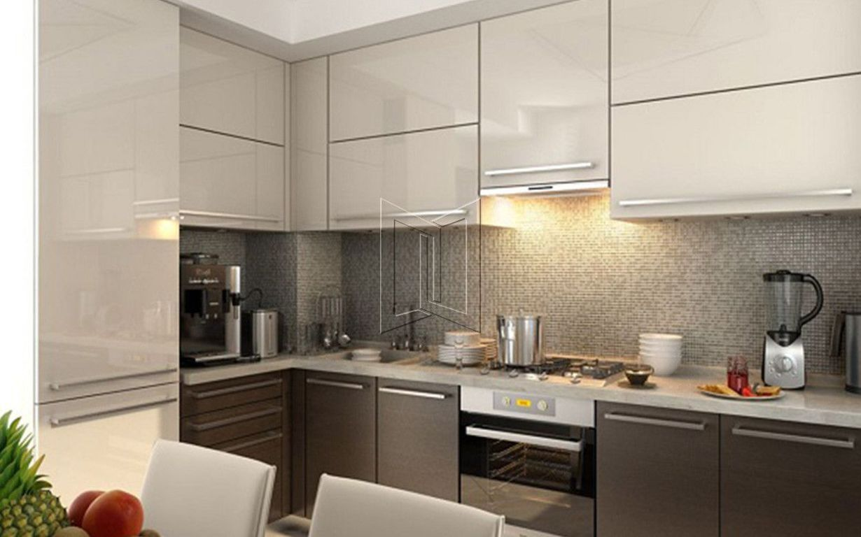 kitchen designer jobs in bangalore residential amp interior service providers in 609