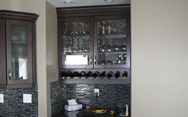 apartment interior decorators in bangalore