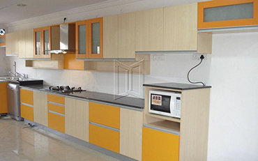 apartment-interior-design-company-in-bangalore