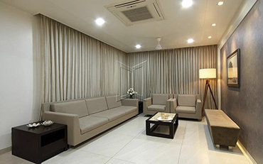 apartment-interior-designers-in-bangalore