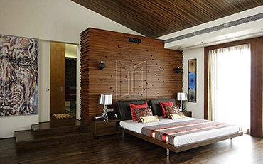bedroom-interior-designer-bangalore