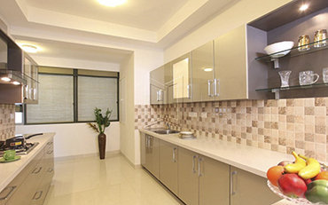 best-apartment-interior-designers-in-bangalore