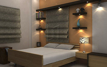 best-home-interior-decorators-in-bangalore
