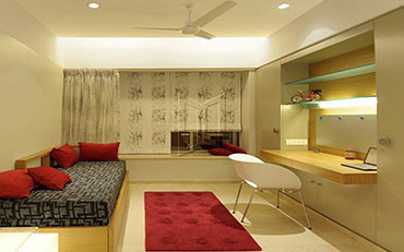 famous-home-interior-designers-in-bangalore