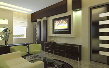 home-interior-design-company-in-bangalore