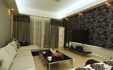 home-interior-service-providers-in-bangalore
