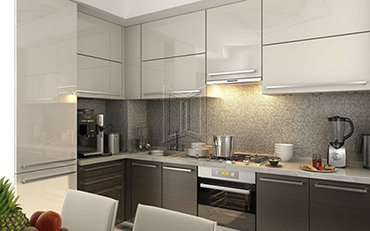 kitchen interior designs bangalore