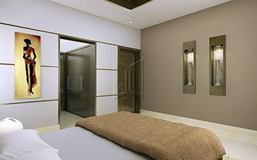 perfect-interior-designs-in-bangalore