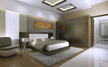 premium-interior-designer-in-bangalore