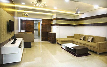 residential-interior-in-bangalore
