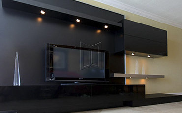top 10 apartment interior designers in bangalore