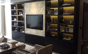 top 10 partment interior decorators in bangalore