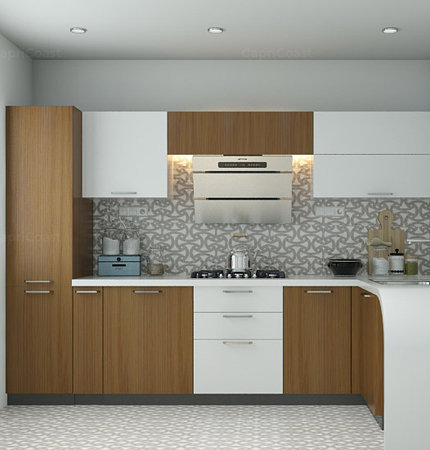 Commercial Interior Service providers in Bangalore